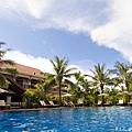 柬埔寨吳哥窟-吳哥之花 REE Hotel_113.jpg