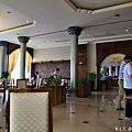 柬埔寨吳哥窟-吳哥之花 REE Hotel_116.jpg