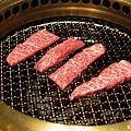 台中文心-老乾杯-台中市政店-澳洲和牛A9燒肉專賣店 (32).jpg