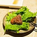 台中文心-老乾杯-台中市政店-澳洲和牛A9燒肉專賣店 (40).jpg