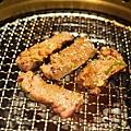 台中文心-老乾杯-台中市政店-澳洲和牛A9燒肉專賣店 (55).jpg