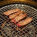台中文心-老乾杯-台中市政店-澳洲和牛A9燒肉專賣店 (60).jpg