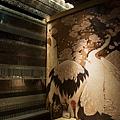 台中文心-老乾杯-台中市政店-澳洲和牛A9燒肉專賣店 (111).jpg