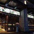 台中文心-老乾杯-台中市政店-澳洲和牛A9燒肉專賣店 (116).jpg
