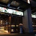 台中文心-老乾杯-台中市政店-澳洲和牛A9燒肉專賣店 (117).jpg