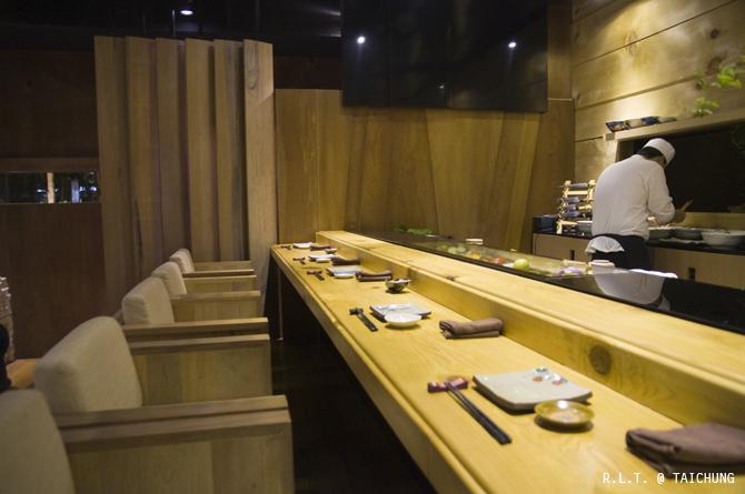 台中市政-響壽司日本料理.jpg