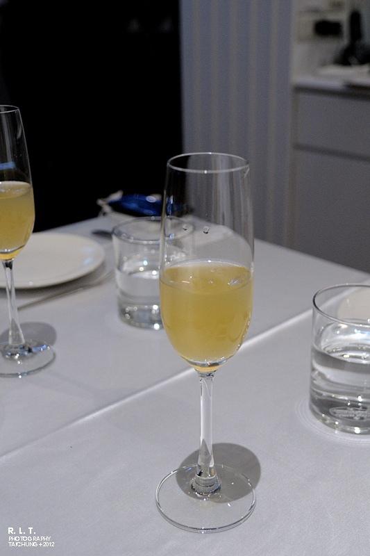台中-森隄Santé-西餐-法菜-法餐-向上北路149號-田螺-油封鴨腿 (9)