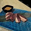 台中-老乾杯-澳洲A9和牛燒肉-文心路-2013 (17)