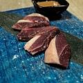 台中-老乾杯-澳洲A9和牛燒肉-文心路-2013 (19)