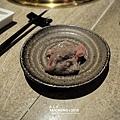 台中-老乾杯-澳洲A9和牛燒肉-文心路-2013 (21)