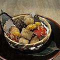 台中-老乾杯-澳洲A9和牛燒肉-文心路-2013 (23)