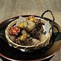 台中-老乾杯-澳洲A9和牛燒肉-文心路-2013 (24)