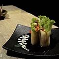 台中-老乾杯-澳洲A9和牛燒肉-文心路-2013 (25)