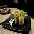 台中-老乾杯-澳洲A9和牛燒肉-文心路-2013 (26)