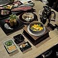 台中-老乾杯-澳洲A9和牛燒肉-文心路-2013 (29)