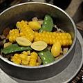 台中-老乾杯-澳洲A9和牛燒肉-文心路-2013 (30)