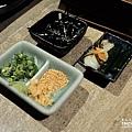 台中-老乾杯-澳洲A9和牛燒肉-文心路-2013 (31)