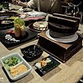 台中-老乾杯-澳洲A9和牛燒肉-文心路-2013 (32)