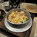 台中-老乾杯-澳洲A9和牛燒肉-文心路-2013 (34)