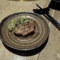 台中-老乾杯-澳洲A9和牛燒肉-文心路-2013 (35)