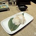 台中-老乾杯-澳洲A9和牛燒肉-文心路-2013 (36)