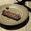 台中-老乾杯-澳洲A9和牛燒肉-文心路-2013 (40)