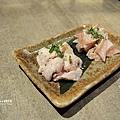 台中-老乾杯-澳洲A9和牛燒肉-文心路-2013 (41)