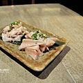 台中-老乾杯-澳洲A9和牛燒肉-文心路-2013 (42)