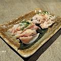 台中-老乾杯-澳洲A9和牛燒肉-文心路-2013 (43)
