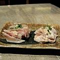 台中-老乾杯-澳洲A9和牛燒肉-文心路-2013 (44)