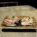 台中-老乾杯-澳洲A9和牛燒肉-文心路-2013 (45)