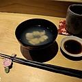 台中-響壽司-HIBIKI-日本料理-市政路-2013 (2)