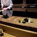 台中-響壽司-HIBIKI-日本料理-市政路-2013 (3)