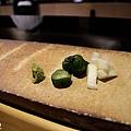 台中-響壽司-HIBIKI-日本料理-市政路-2013 (4)