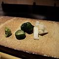 台中-響壽司-HIBIKI-日本料理-市政路-2013 (5)