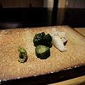 台中-響壽司-HIBIKI-日本料理-市政路-2013 (7)
