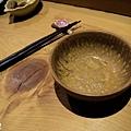 台中-響壽司-HIBIKI-日本料理-市政路-2013 (8)