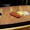 台中-響壽司-HIBIKI-日本料理-市政路-2013 (15)