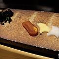 台中-響壽司-HIBIKI-日本料理-市政路-2013 (16)