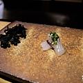 台中-響壽司-HIBIKI-日本料理-市政路-2013 (19)