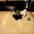 台中-響壽司-HIBIKI-日本料理-市政路-2013 (24)