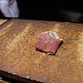 台中-響壽司-HIBIKI-日本料理-市政路-2013 (26)