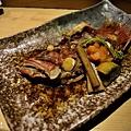 台中-響壽司-HIBIKI-日本料理-市政路-2013 (28)