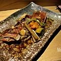 台中-響壽司-HIBIKI-日本料理-市政路-2013 (29)