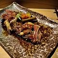 台中-響壽司-HIBIKI-日本料理-市政路-2013 (30)