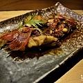 台中-響壽司-HIBIKI-日本料理-市政路-2013 (31)