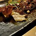 台中-響壽司-HIBIKI-日本料理-市政路-2013 (32)