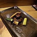台中-響壽司-HIBIKI-日本料理-市政路-2013 (36)