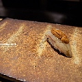 台中-響壽司-HIBIKI-日本料理-市政路-2013 (38)