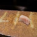 台中-響壽司-HIBIKI-日本料理-市政路-2013 (40)